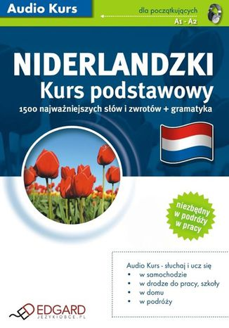 Niderlandzki Kurs Podstawowy