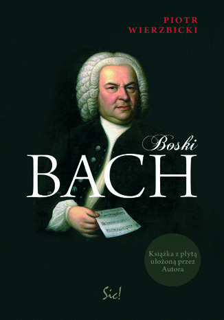 Boski Bach