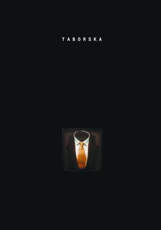 Okładka książki/ebooka Spiskowcy wyobraźni. Surrealizm