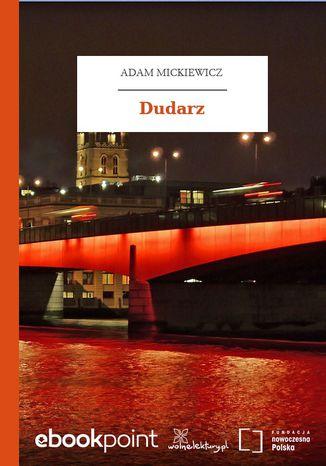 Dudarz