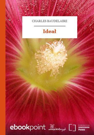 Okładka książki Ideał