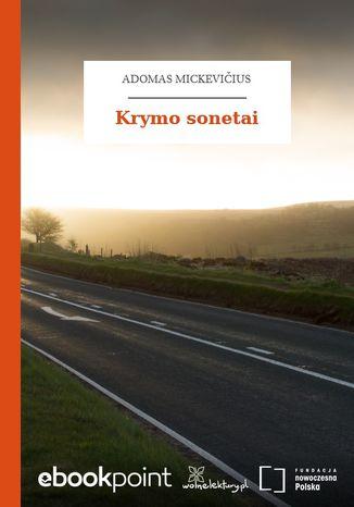 Krymo sonetai