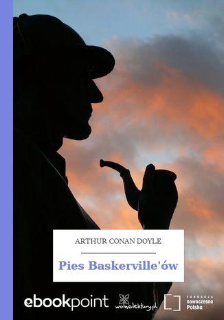 Pies Baskerville\