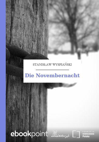 Die Novembernacht