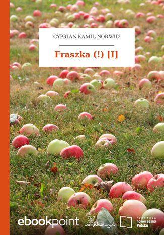 Fraszka (!) [I\\