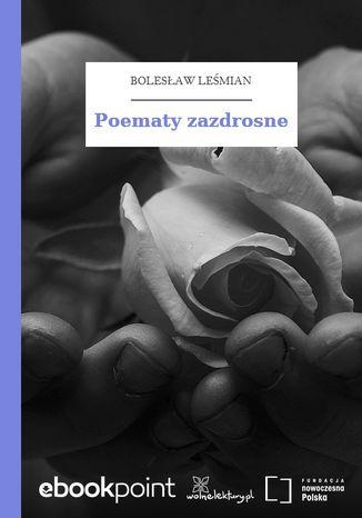 Poematy zazdrosne
