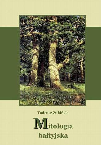 Mitologia bałtyjska