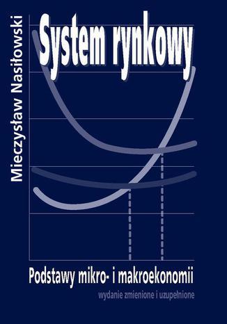 System rynkowy. Wydanie szóste zmienione i uzupełnione