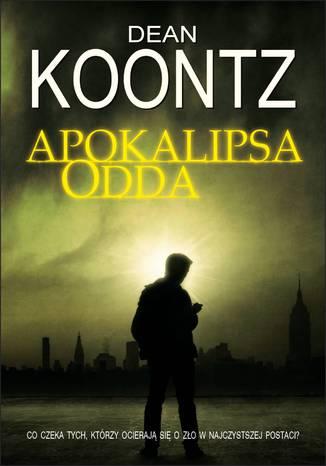 Apokalipsa Odda