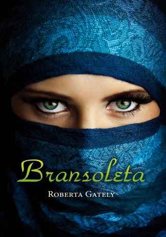 Bransoleta