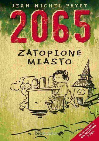 2065. Zatopione miasto