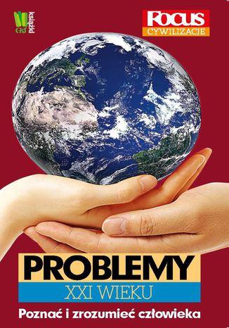 Problemy XXI w
