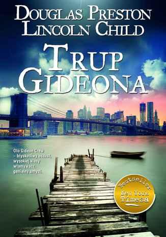 Trup Gideona