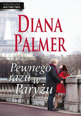 Pewnego razu w Paryżu. Wydanie 2