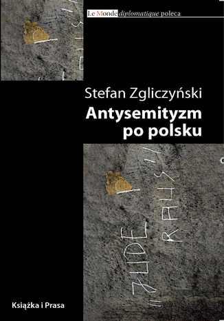 Antysemityzm po polsku