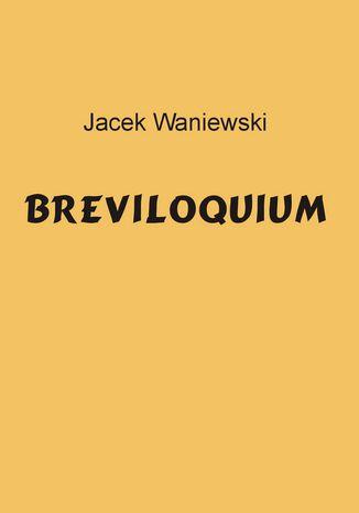 Breviloquium