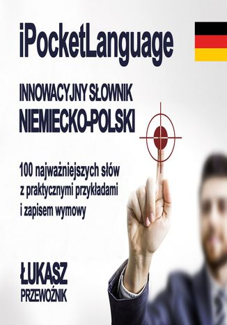 iPocketLanguage. Innowacyjny słownik niemiecko-polski