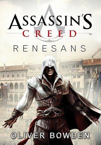 Assassin\