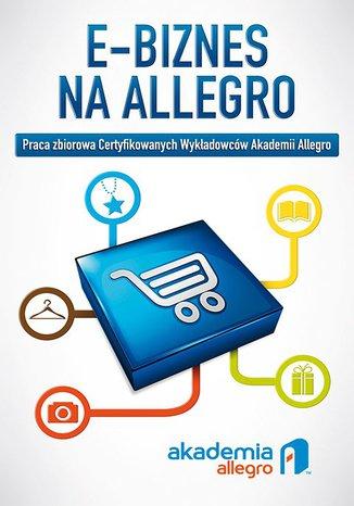 E-biznes na Allegro