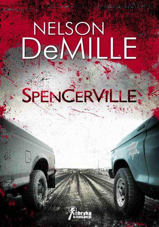 Okładka książki/ebooka Spencerville
