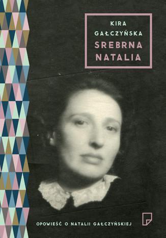 Srebrna Natalia