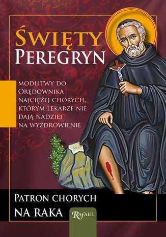 Święty Peregryn