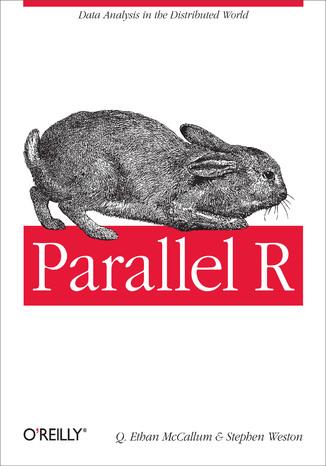 Okładka książki Parallel R