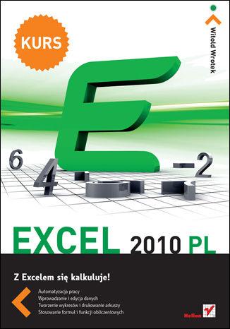 http://helion.pl/okladki/326x466/ex21kv.jpg