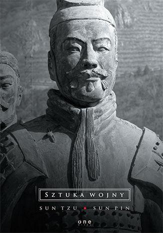 Okładka książki Sztuka wojny - exclusive
