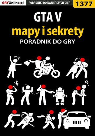 gta v guide book pdf