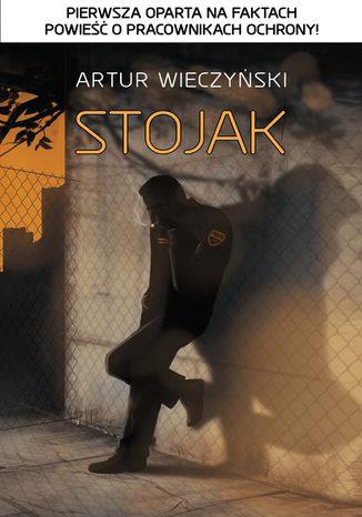 Okładka książki/ebooka Stojak