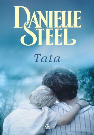 Okładka książki/ebooka Tata
