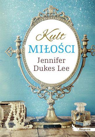 Okładka książki/ebooka Kult miłości