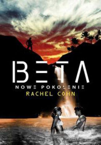 Okładka książki/ebooka Beta Nowe pokolenie