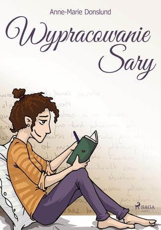 Okładka książki/ebooka Wypracowanie Sary