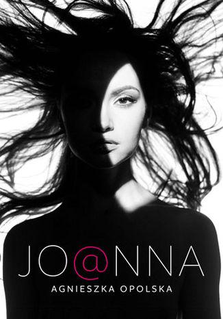 Okładka książki/ebooka Joanna