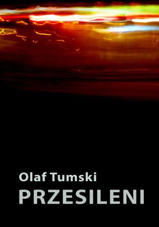 Okładka książki/ebooka Przesileni