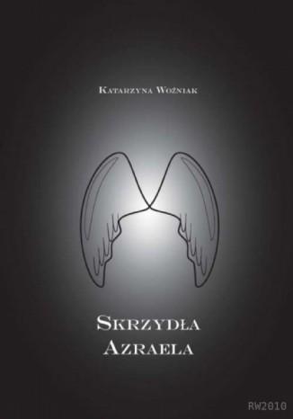 Okładka książki/ebooka Skrzydła Azraela