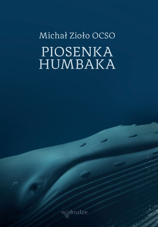 Okładka książki/ebooka Piosenka humbaka
