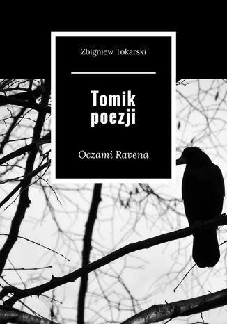 Okładka książki/ebooka Tomik poezji