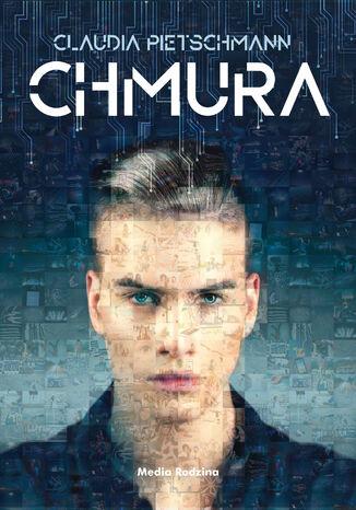 Okładka książki/ebooka Chmura