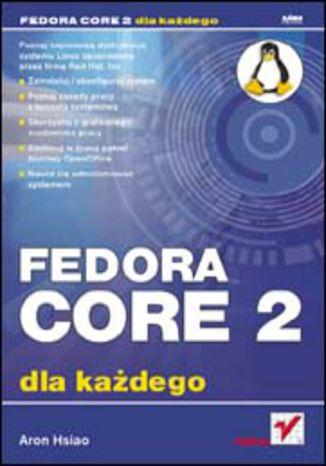 Fedora Core 2 dla każdego