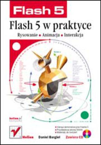 Flash 5 w praktyce
