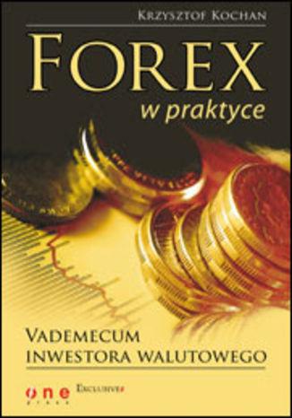 Forex dla bystrzakow audiobook
