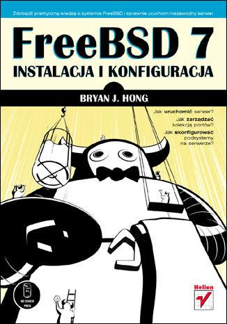 FreeBSD 7. Instalacja i konfiguracja