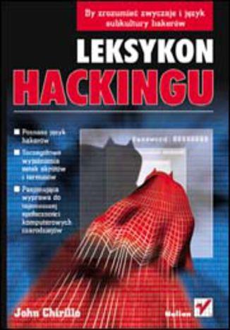Leksykon hackingu