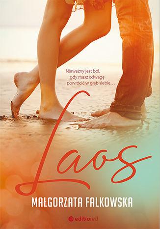 Okładka książki/ebooka Laos