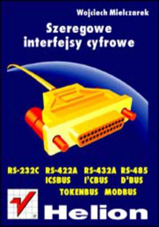 Szeregowe interfejsy cyfrowe