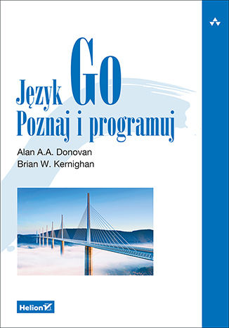 http://helion.pl/okladki/326x466/jgopop.jpg