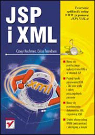 JSP i XML
